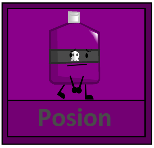 File:Posion icon.png