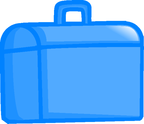 File:Lunchbox.png