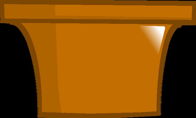 File:Pot.png