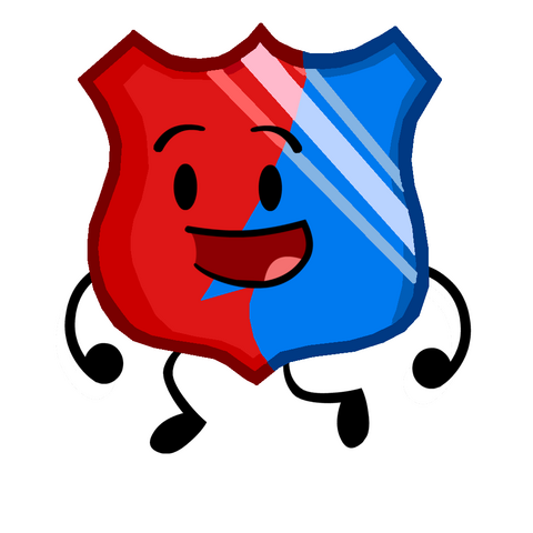 File:Badge Picture000000.png