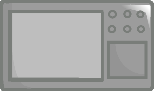 File:Microwave.png