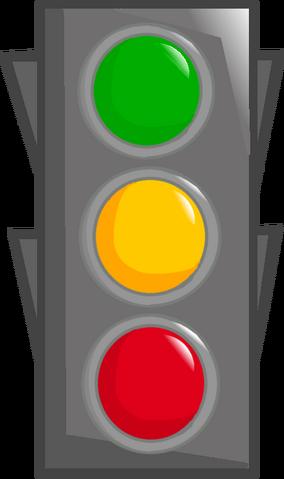 File:Traffic Light.png