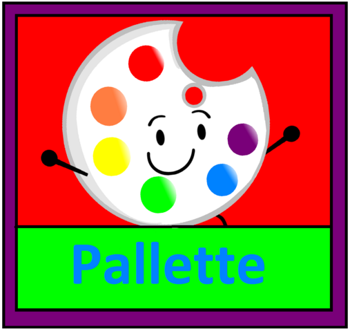 File:Pallette icon.png