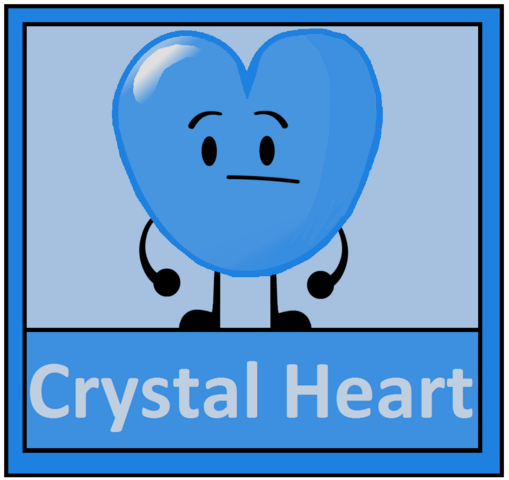 File:Crysatl Heart Icon.png