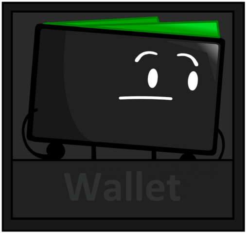 File:Wallet icon.png