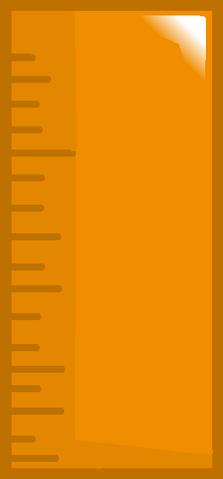 File:Ruler.png