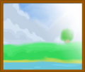 Thumbnail for version as of 20:32, July 6, 2013