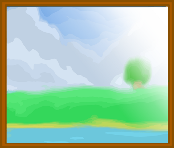 File:Drawing.png