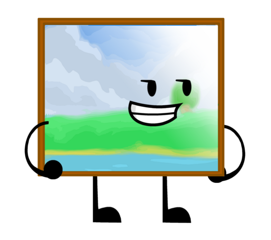File:Drawing Idle.png