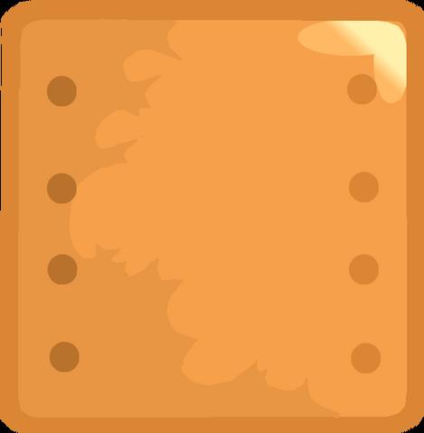 File:Cracker.png