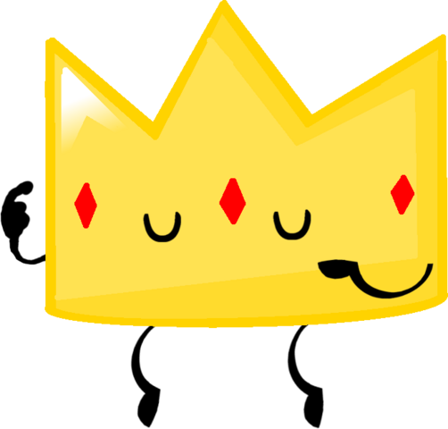 File:Crown Pic.png