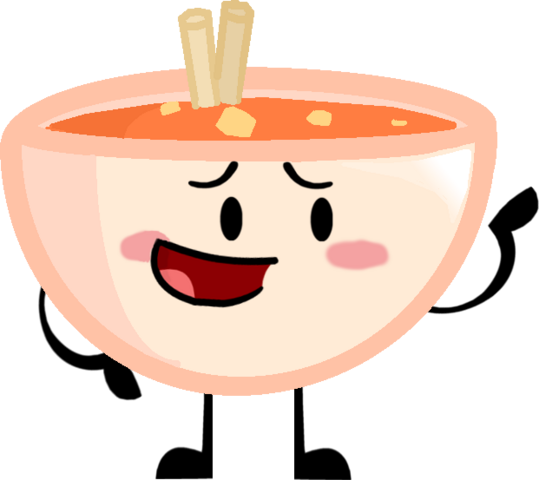 File:Soup Idle.png