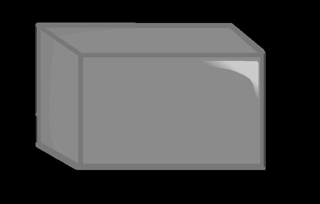 File:Silver Brick.png