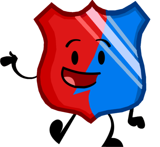 File:Badge Picture 2.png