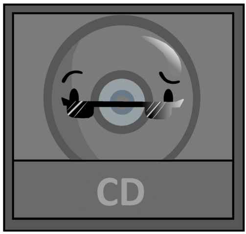 File:CD icon.png