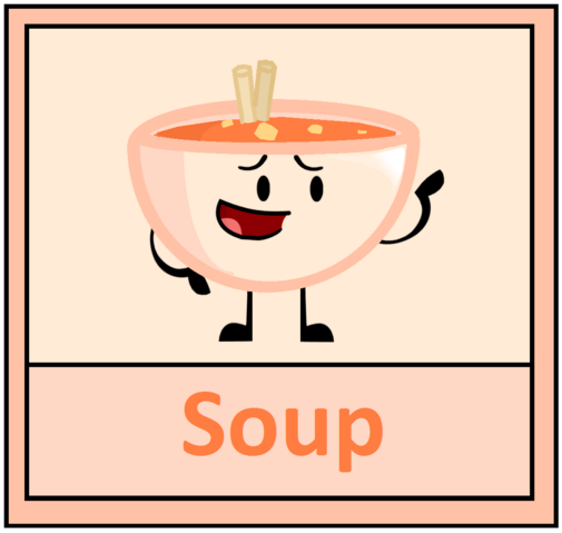 File:Soup icon.png