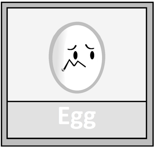 File:Egg icon.png