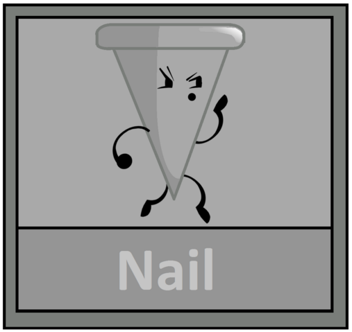File:Nail icon.png