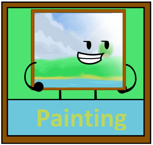 File:Painting icon.png