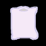 PillowBody