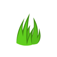 GrassyBody