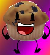 MuffinRC