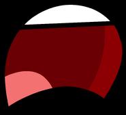 FrownOpen4