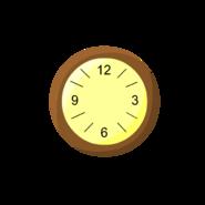 ClockBody