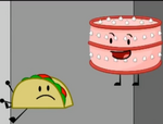 TacoWatchCakeFly