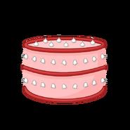 CakeBody
