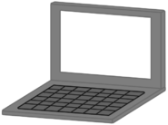 Computery Front