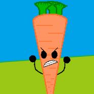 CarrotIcon