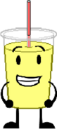 LemonadeUpdated