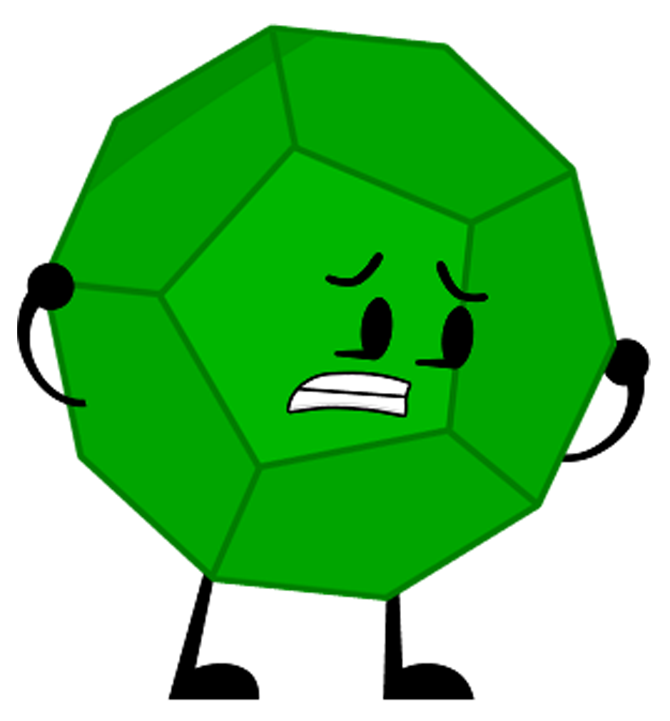 dodecahedron battle for isle sleep wiki fandom powered by wikia