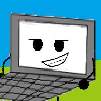 ComputeryIcon