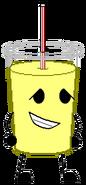 LemonadeIntro