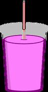 Strawberry Lemonade Body