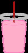Strawberry Lemonade Bod
