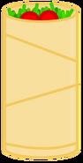 Buritho