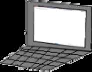 Computerry