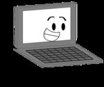 Computery Nov2014