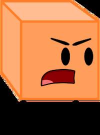 Cubeymad