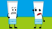 Sunscreencomparison