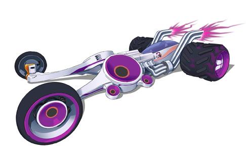 File:Vehicles whiptail 486x304-1-.jpg