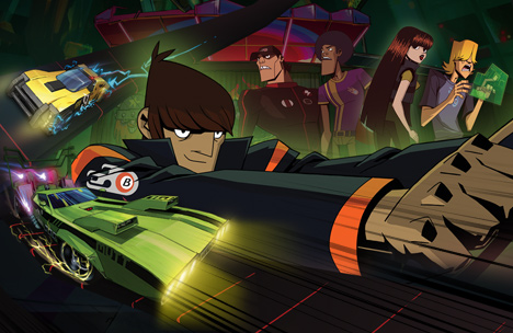 File:Motorcity-1-.png