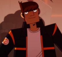 http://battle-for-motorcity.wikia