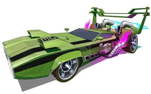 File:Vehicles mutt 486x304-1-.jpg