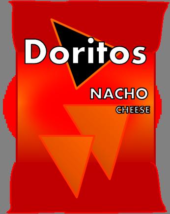 File:Doritos.png