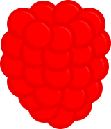 File:Raspberry3.png