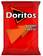 Doritos bag2